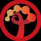 Калужский областной специализированный центр инфекционных заболеваний и СПИД