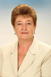 Гусенкова Т.М.